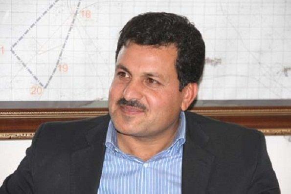 پروژه های نیمه تمام شهرداری کرمان در اولویت کاری قرار گرفتند
