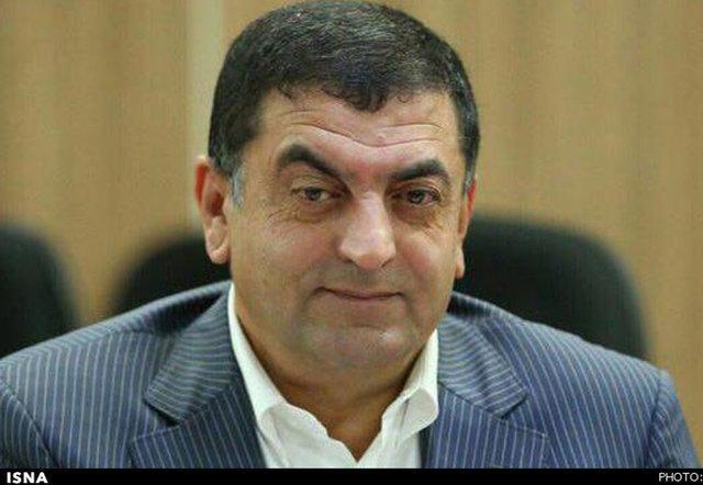 راه اندازی انجمن توسعه اقتصادی فارس