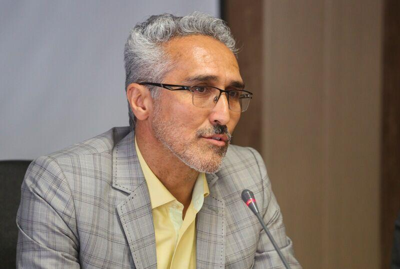 خبرنگاران تعطیلی روز شنبه ادارات در خراسان جنوبی لغو شد